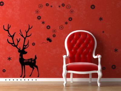 墙绘壁画的施工方法